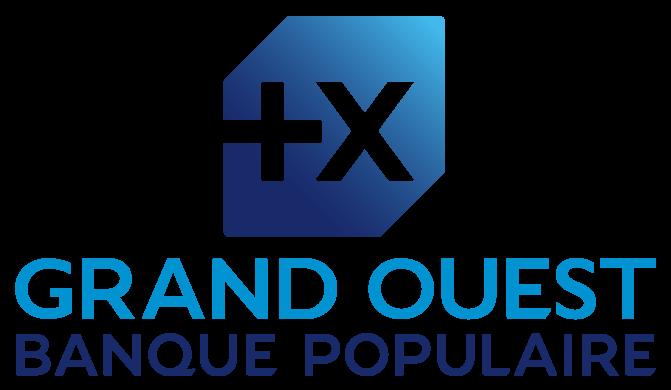 Banque Populaire Grand Ouest Partenaire JCE NMSL